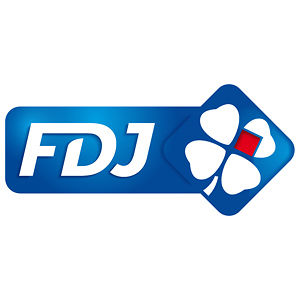 Profile picture for FDJ