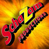 Schazam Productions