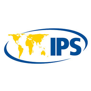 Profile picture for IPS Inter Press Service