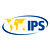 IPS Inter Press Service