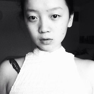 Profile picture for Maya Yu Zhang