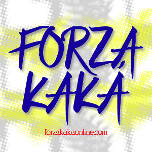 Profile picture for ForzaKakaTV