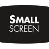 Small Screen