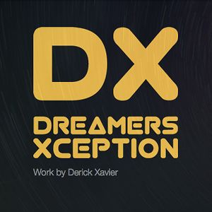 Profile picture for Dreamers Xception