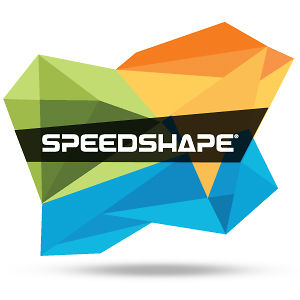 Profile picture for Speedshape