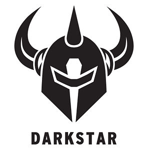 Profile picture for DarkstarSkate