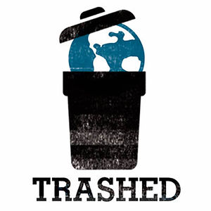 Trashed Film