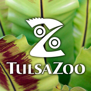 Profile picture for Tulsa Zoo