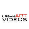 urbanART Videos