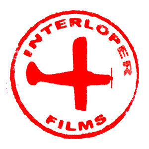 Profile picture for Interloper Films