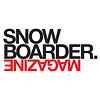Snowboarder Magazine