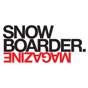 Profile picture for Snowboarder Magazine