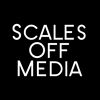 ScalesOffMedia
