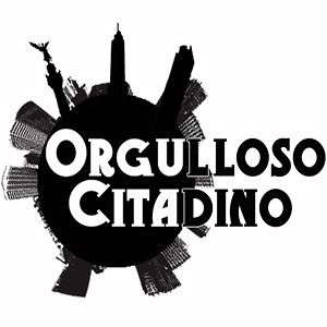 Profile picture for OrgullosoCitadino