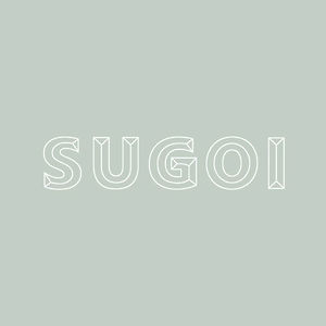 Profile picture for SUGOI Inc.