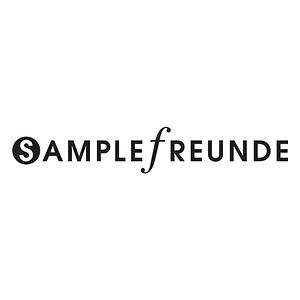 Profile picture for Samplefreunde