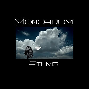 Profile picture for MonohromFilms