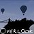 Overlook Films