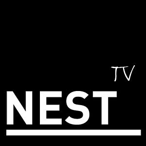 Profile picture for Nest