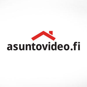 Profile picture for Asuntovideo.fi