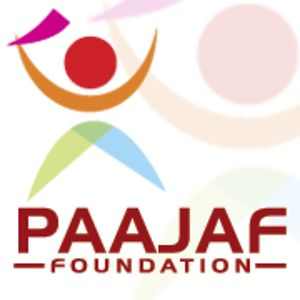 Profile picture for PAAJAF Foundation