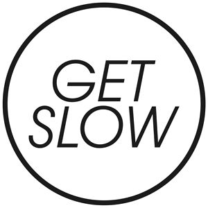 Profile picture for GET SLOW