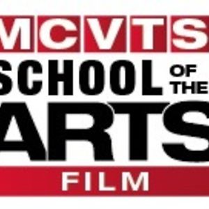 Profile picture for MCVTS School of the Arts - Film