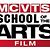 MCVTS School of the Arts - Film
