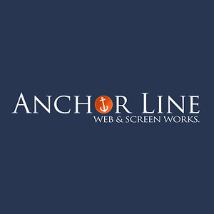 Profile picture for ANCHOR LINE
