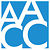 AACC Amer Assn of Comm Colleges