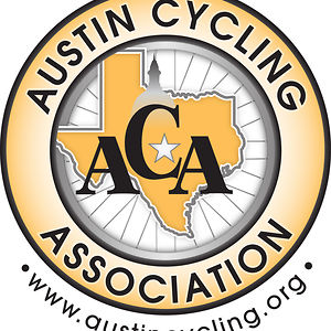 Profile picture for Austin Cycling Association