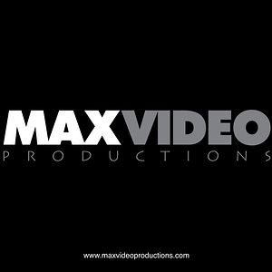Profile picture for Max Video Productions