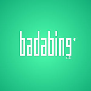 Profile picture for badabing