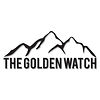 The Golden Watch