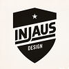 InJaus Design