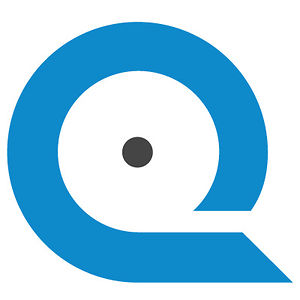 Profile picture for QuickMobile