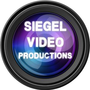 Profile picture for Stephen Siegel