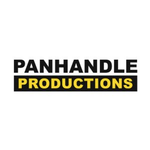 Profile picture for Panhandle Productions