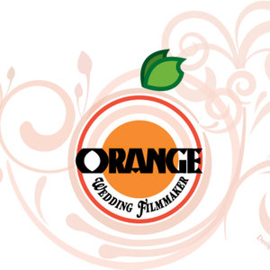Profile picture for Orange Wedding Films