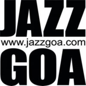 Profile picture for Jazz Goa