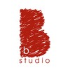 Big Break Studio