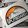 splitboard.com