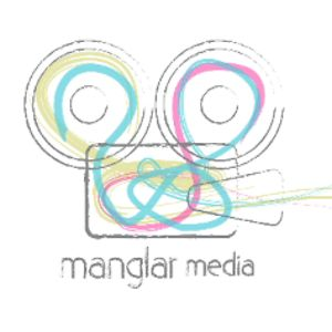Profile picture for Manglar Media