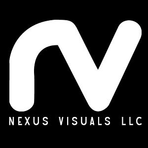 Profile picture for Nexus Visuals LLC