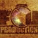 FCU Production