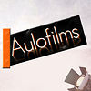 aulofilms