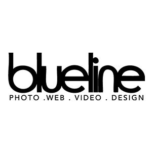 Profile picture for bluelinestyle.com