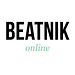 Beatnik Online