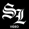 Star-Ledger Video