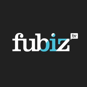 Profile picture for Fubiz TV